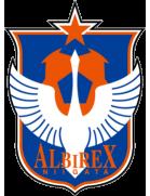 Albirex Niigata Youth