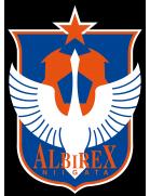 Albirex Niigata Reserves