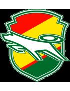JEF United Chiba Jugend