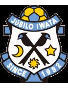 Júbilo Iwata Youth