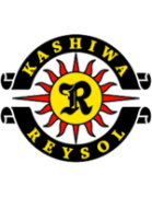Kashiwa Reysol Youth