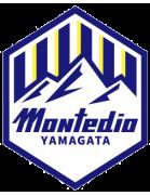 Montedio Yamagata Youth