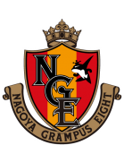 Nagoya Grampus Reserves