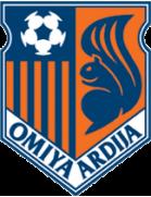 Omiya Ardija Reserves