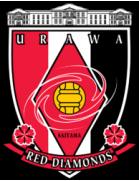 Urawa Red Diamonds Jugend