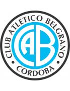 Belgrano de Cordoba