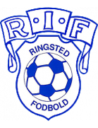 Ringsted IF