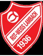 SK Rot-Weiß Lambach 1936