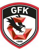 Gazisehir Gaziantep FK II