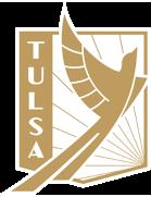 Tulsa Roughnecks FC