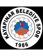 Diyarbakır Kayapınar Belediye Spor