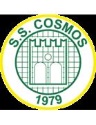 SS Cosmos