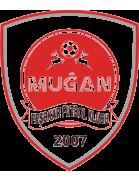 Mughan Salyan