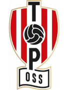 TOP Oss II