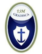 Itala San Marco Gradisca