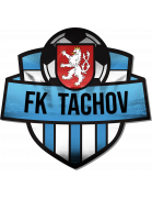 FK Tachov