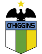 CD O'Higgins U19