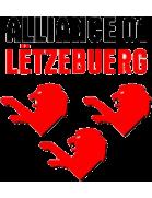 Alliance 01 Luxemburg