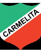 AD Carmelita Reserves