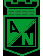 Atlético Nacional U19