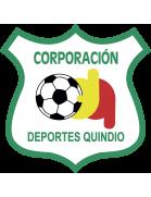 Deportes Quindío U19