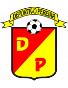 Deportivo Pereira U20