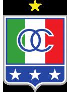 Once Caldas U20