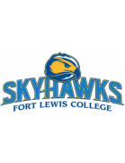 Fort Lewis Skyhawks (Fort Lewis College)