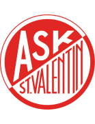 ASK St. Valentin
