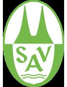 SV Alfeld