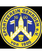 SV Gehrden
