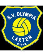 SV Olympia Laxten