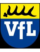 VfL Kirchheim Jugend