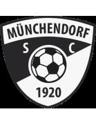 SC Münchendorf