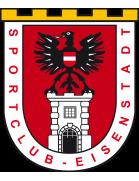 SC Eisenstadt