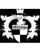 VfB 03 Hilden U19