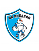 NK Ankaran Hrvatini
