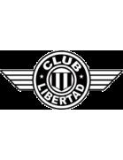 Club Libertad Asunción U20