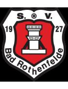 SV Bad Rothenfelde U19