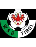 WSG Tirol II