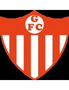 Guarany Bagé Futebol Clube