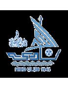 Al-Hidd Club