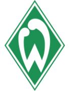 SV Werder Brema U19
