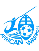 African Warriors FC