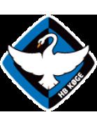 HB Köge U19