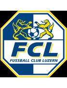Team FC Luzern-SC Kriens U17