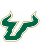South Florida Bulls (University of South Florida)