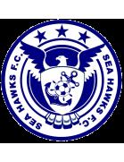 Sri Lanka Navy Sports Club