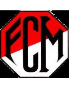 FC Miesbach