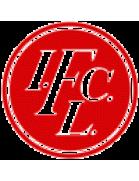 1.FC Langen